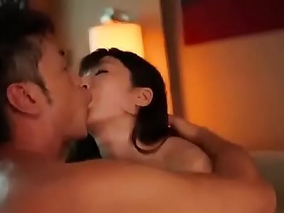 Fuck Japanese Beautiful Wife Homemade