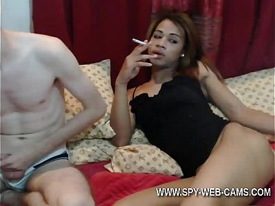 live sex chat  live sex mama me gyio  www.hot-web-cams.com